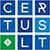 Buhalterinės apskaitos paslaugos – UAB Certus LT